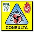 consulta_pic