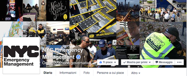 _1__NYC_Emergency_Management_facebook