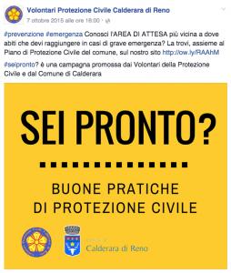 Volontari_Protezione_Civile_Calderara_di_Reno