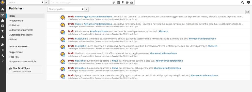Hootsuite_Protezione_Civile_BOZZE