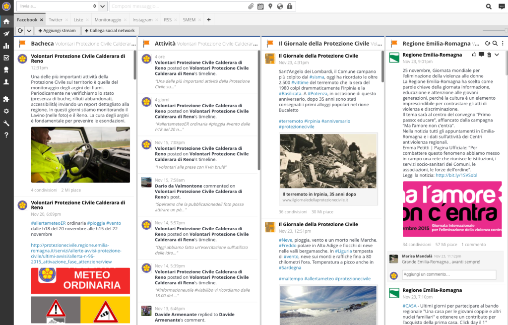 Hootsuite_Protezione_Civile_FACEBOOK