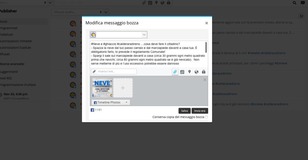 Hootsuite_Protezione_Civile_ZOOM_BOZZA