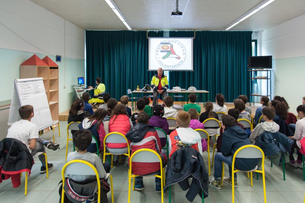 Protezione_Civile_Calderara_scuole-1