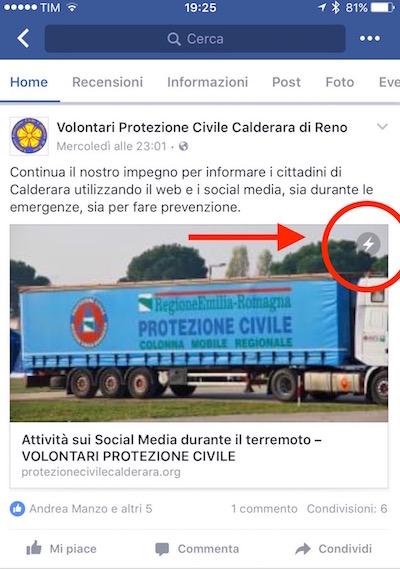 instant_articles_facebook_protezione_civile_calderara-01