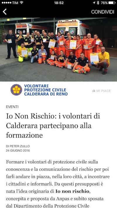instant_articles_facebook_protezione_civile_calderara-02