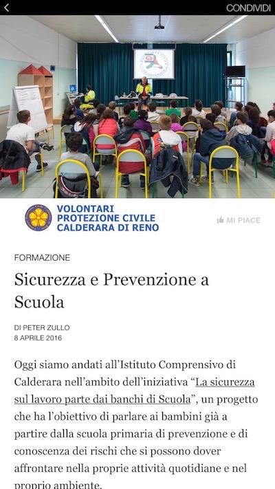 instant_articles_facebook_protezione_civile_calderara-03