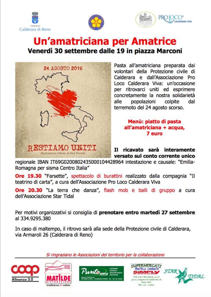 spaghettataamatrice_sett2016_ok_pdf__1_pagina_