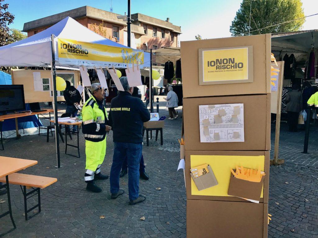 io-non-rischio-2016-calderara-bologna-protezione-civile-101