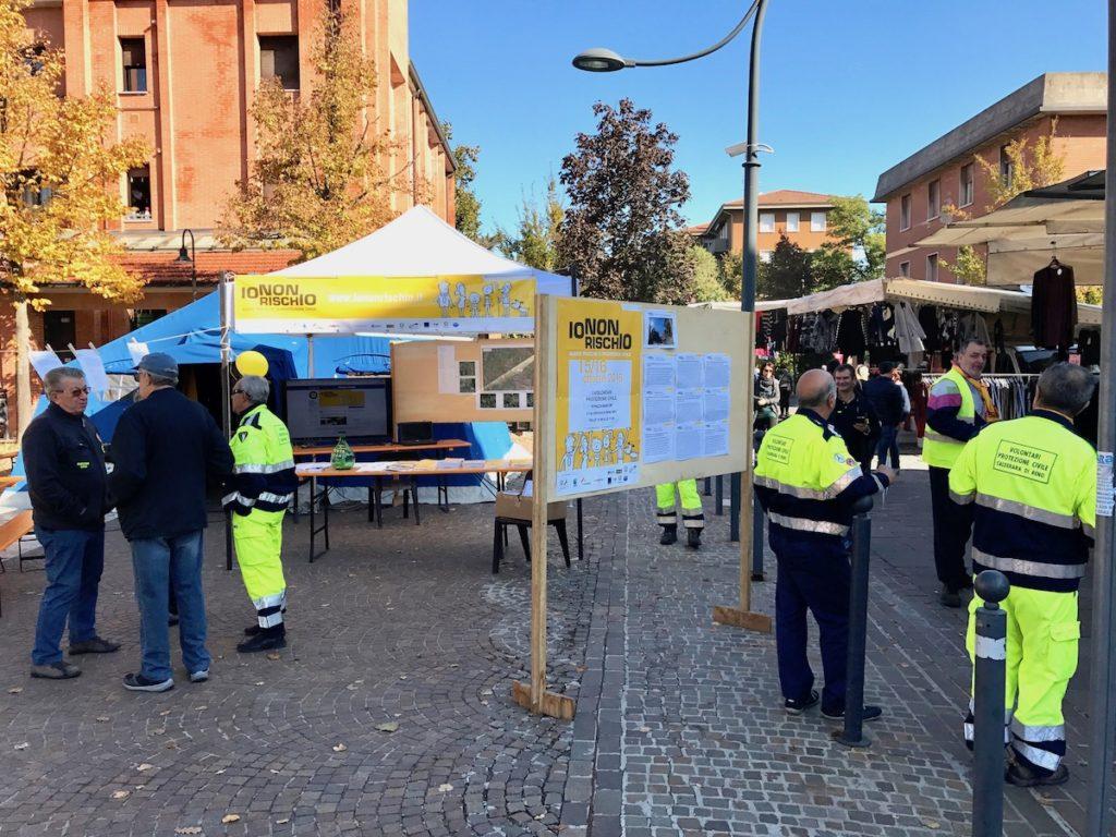 io-non-rischio-2016-calderara-bologna-protezione-civile-102