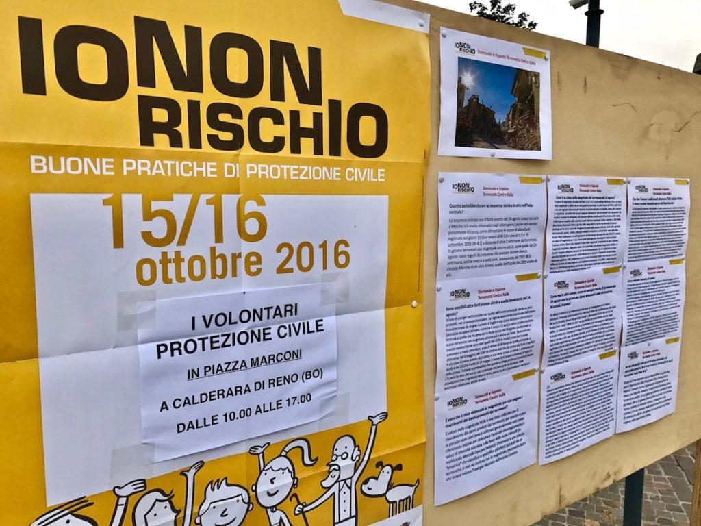 io-non-rischio-2016-calderara-bologna-protezione-civile2