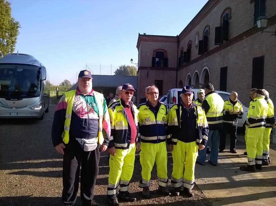 volontari-protezione-civile-calderara-bagnetto_1