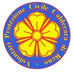 Logo_protezione_Civile_Calderara