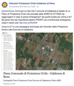 Volontari_Protezione_Civile_Calderara_di_Reno 2